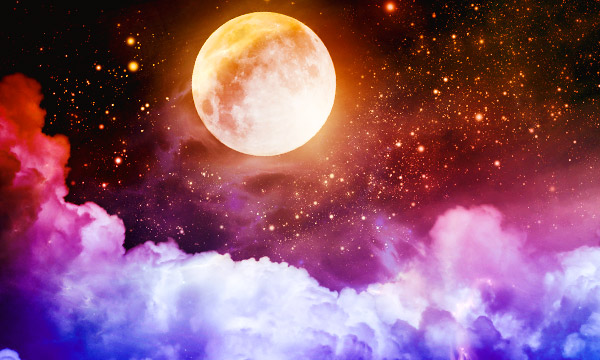 Лунный календарь для бизнеса