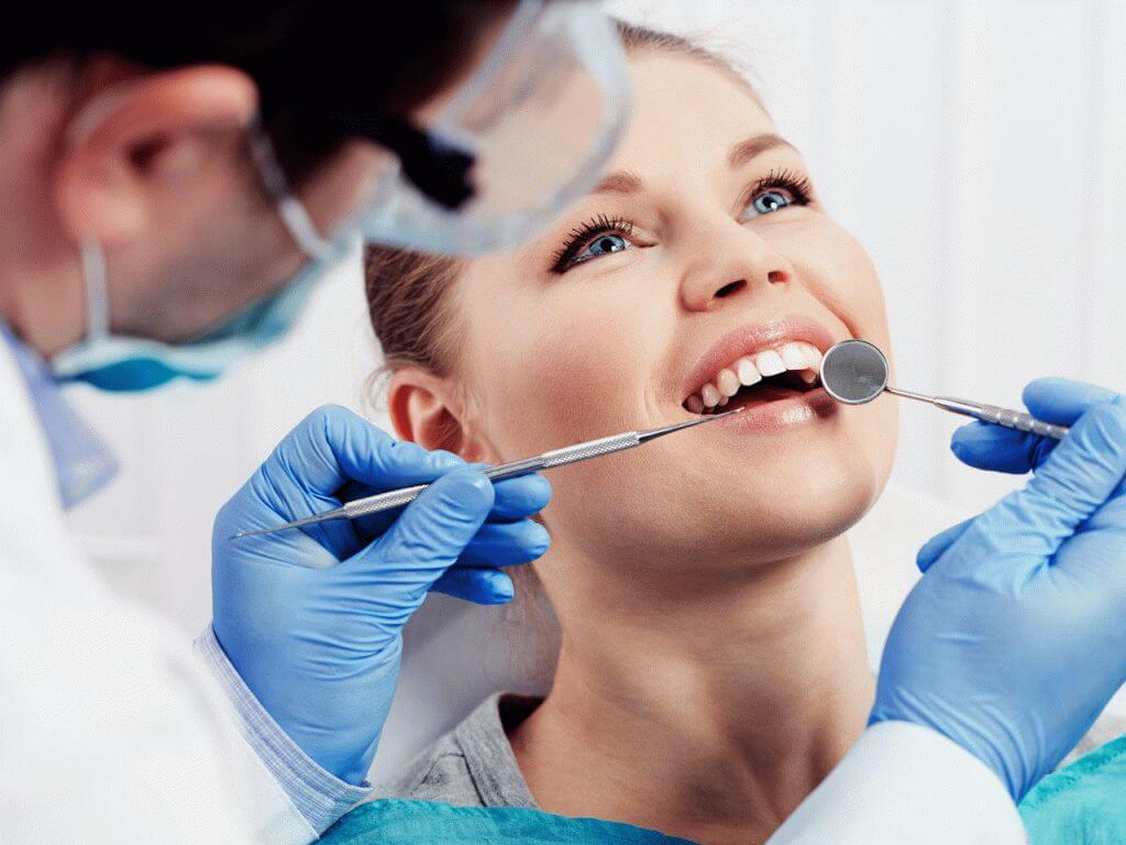 Лунный день для удаления зуба 2020