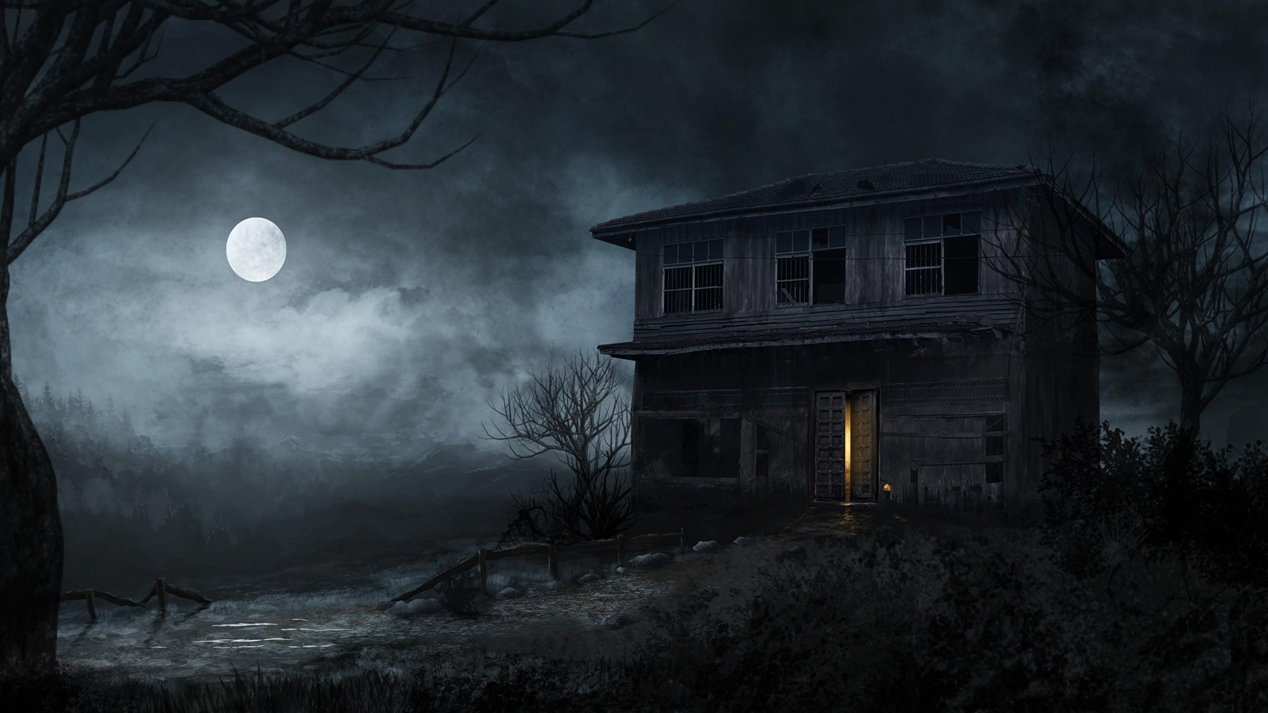 Луна в 26 доме