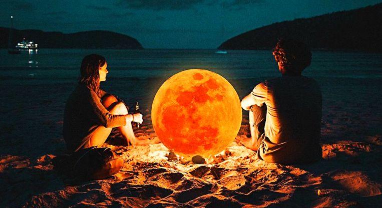 Совместимость в отношениях по лунному гороскопу