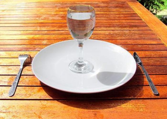 голодание по лунному календарю