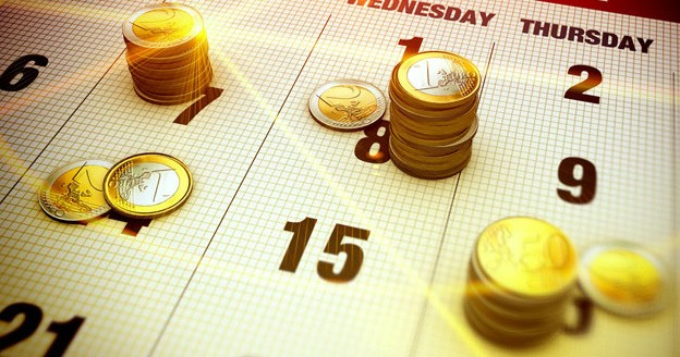 денежный лунный календарь на апрель 2019 года