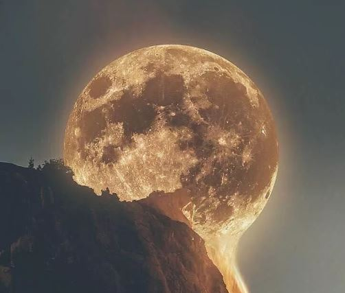 Лунный календарь маникюра педикюра на май