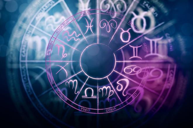 гороскоп на неделю 27 мая 2 июня
