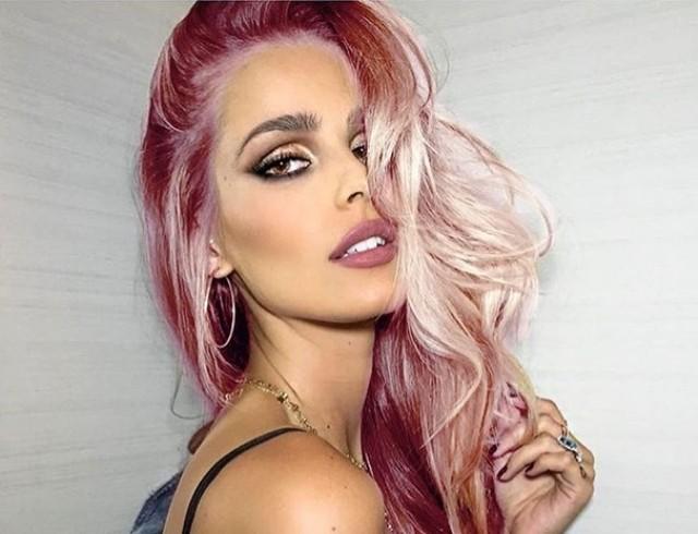 Лунный календарь стрижек волос на июнь 2019 года: