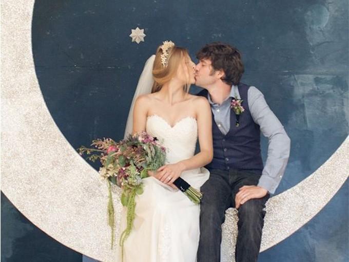 Лунный календарь свадеб на июнь