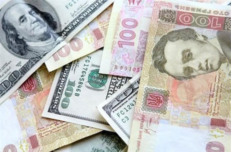 обмен валют в мае по лунному календарю