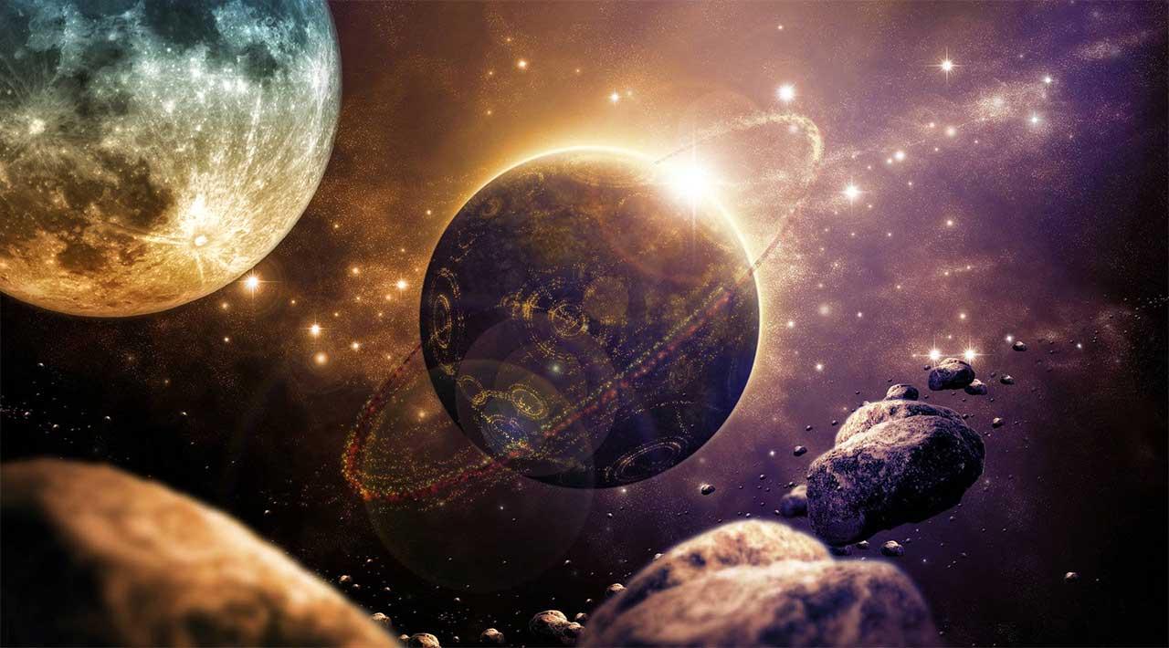 Лунный календарь начинаний на июнь 2019 года