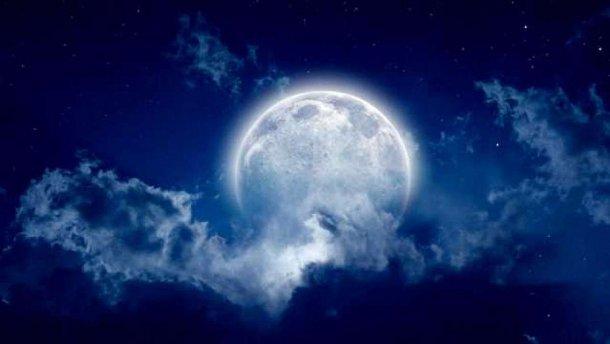 лунный календарь дел на июль 2019