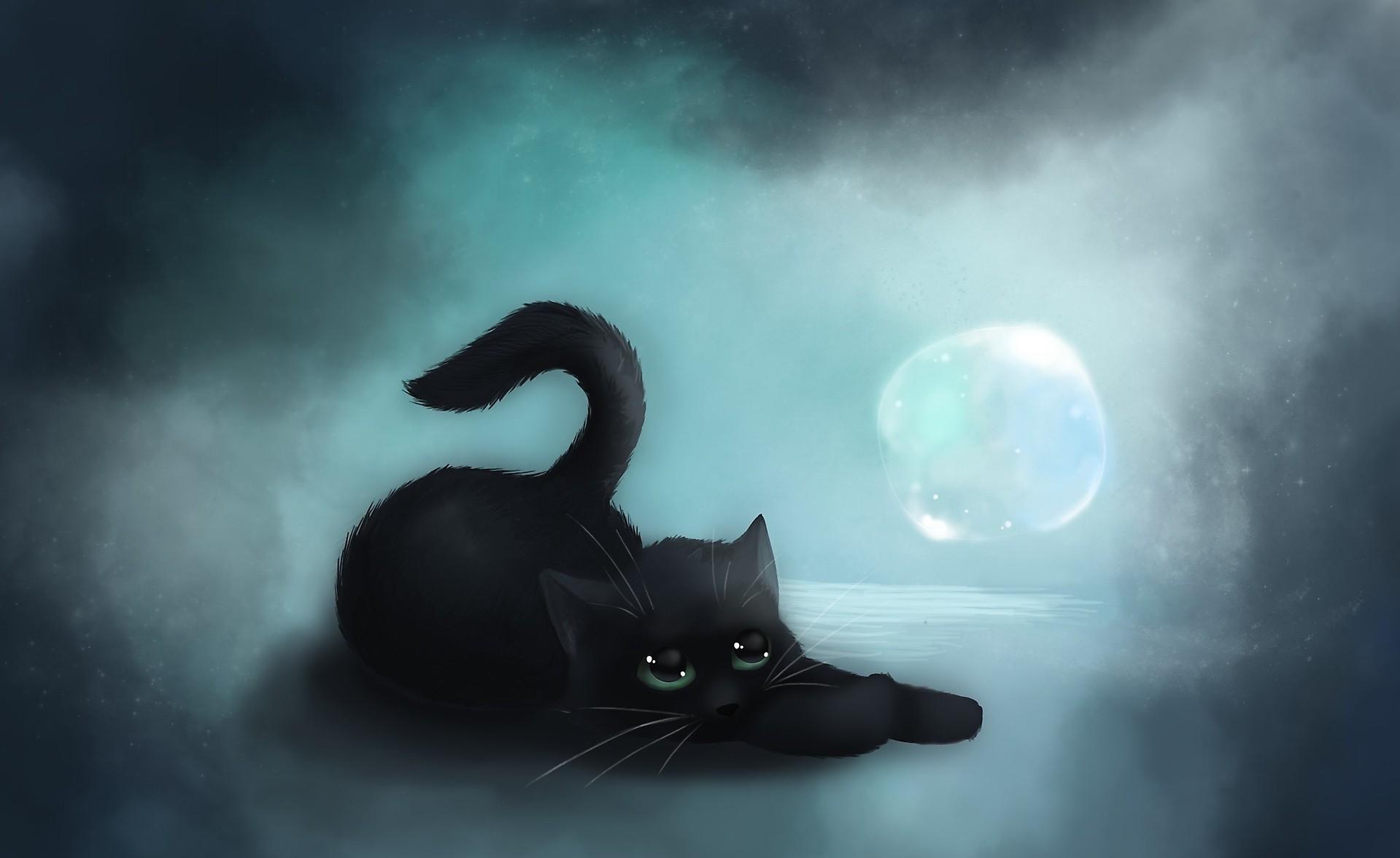 Лунный календарь снов на июль 2019 года