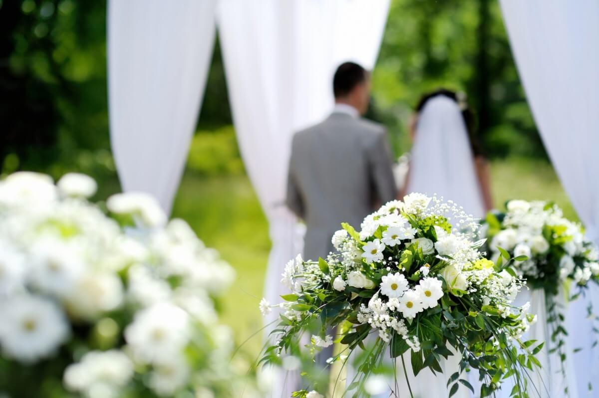 Лунный календарь свадеб на июль 2019