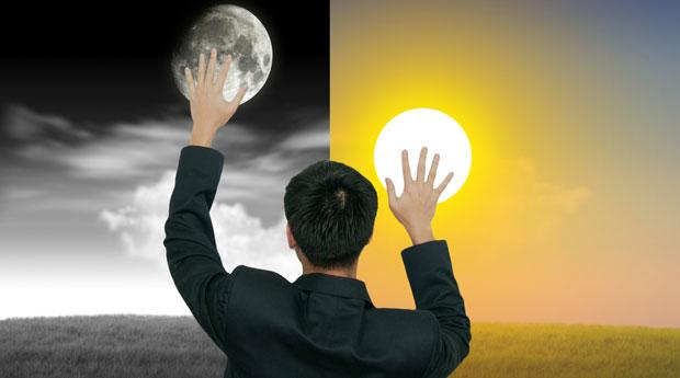 Лунный календарь для бизнеса на август