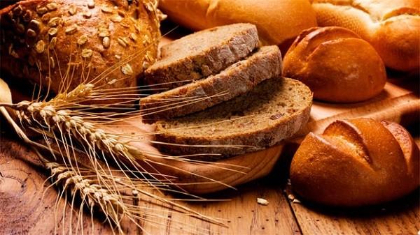 хлебный спас 2019 год