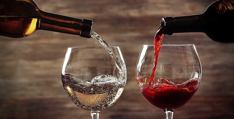 Лунный календарь алкоголя на сентябрь 2019 года