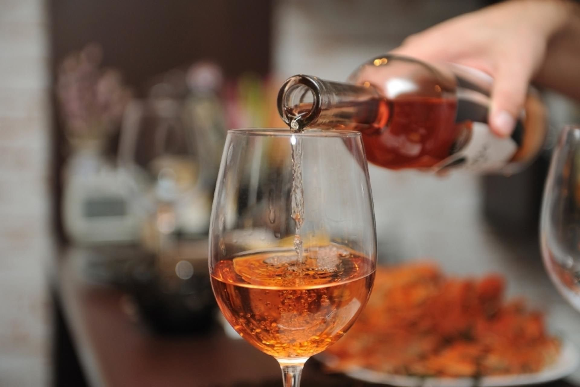 Лунный календарь алкоголя на октябрь: