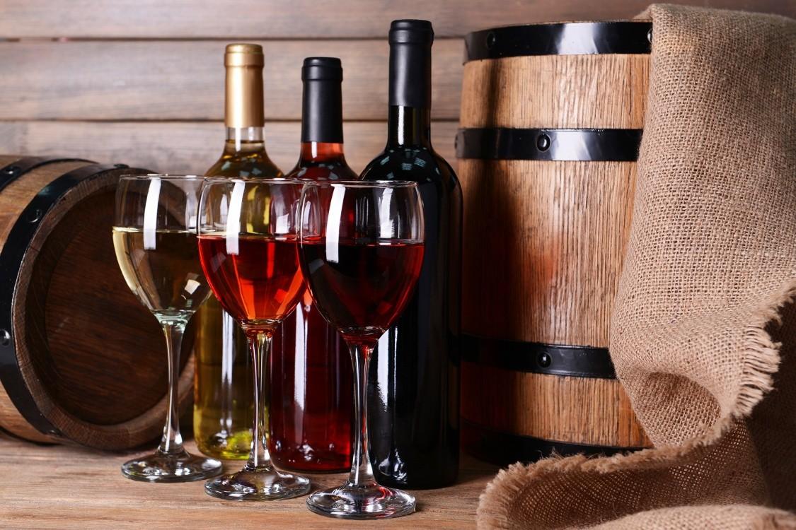 Лунный календарь алкоголя на ноябрь 2019