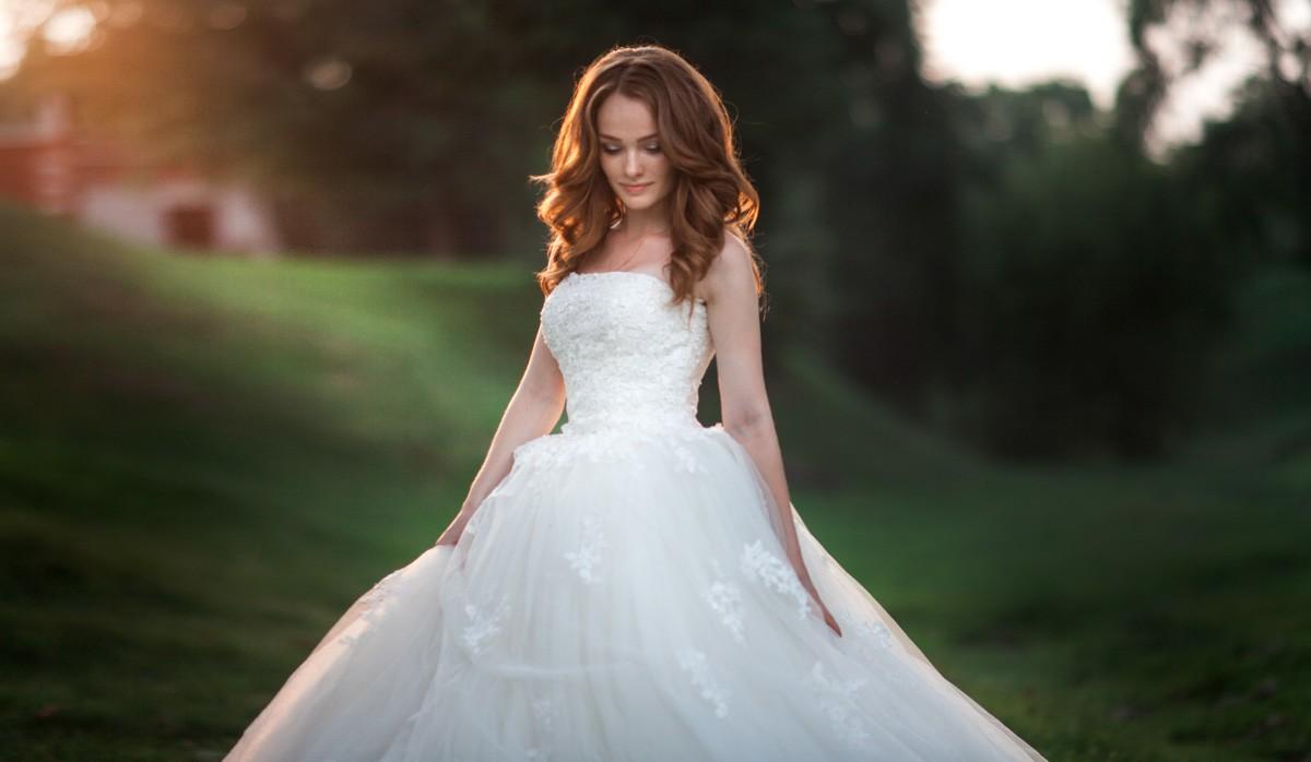 Лунный календарь свадеб на ноябрь
