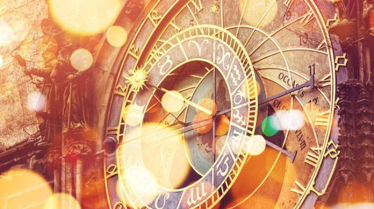 какие знаки зодиака разбогатеют в 2020