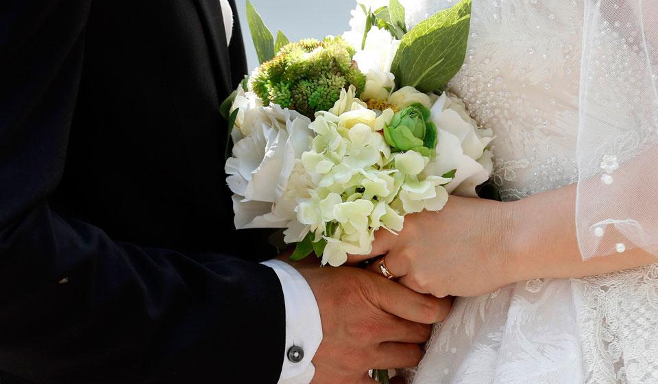 Лунный календарь свадеб на декабрь 2019 года