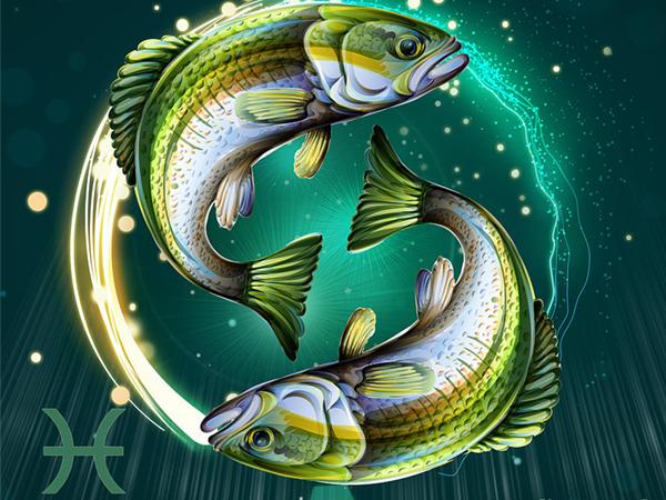 Гороскоп Рыбы 2021 год