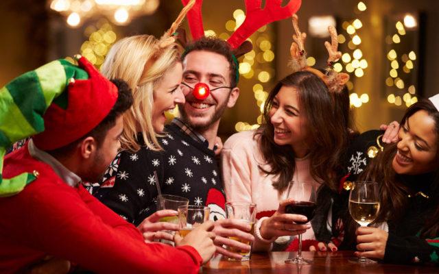 Как недорого встретить Новый год 2021