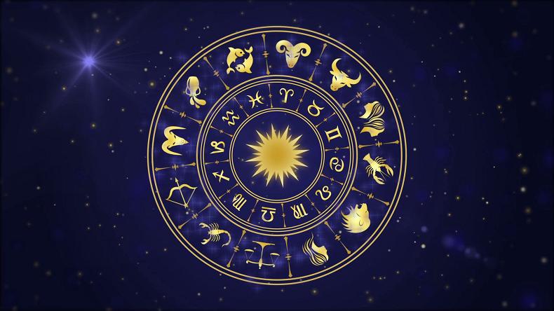 гороскоп на неделю с 1 марта по 7 марта 2021 года