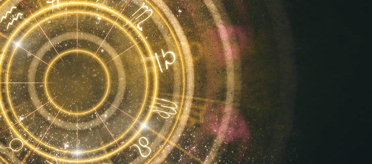 гороскоп на неделю с 22 по 28 февраля 2021 года