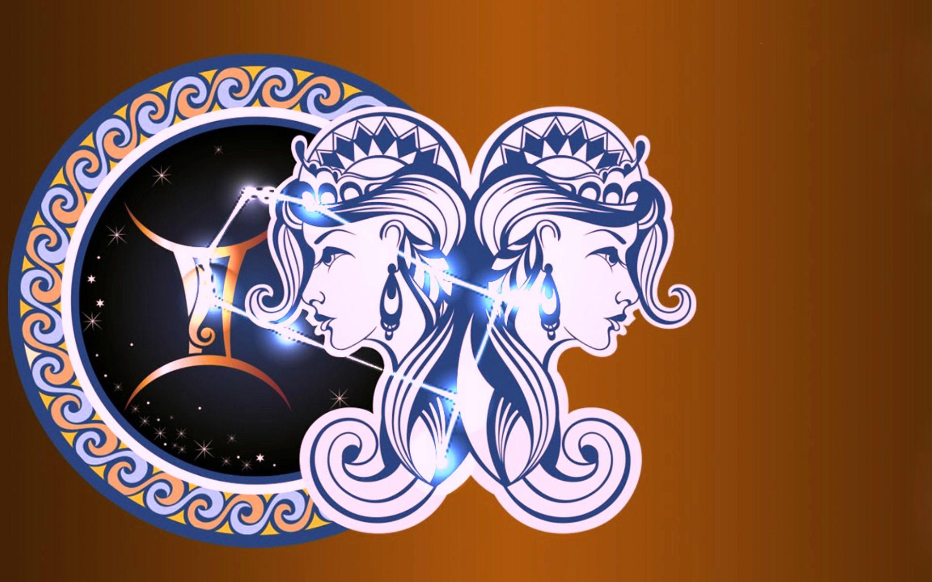 гороскоп на май 2021 года для Близнецов