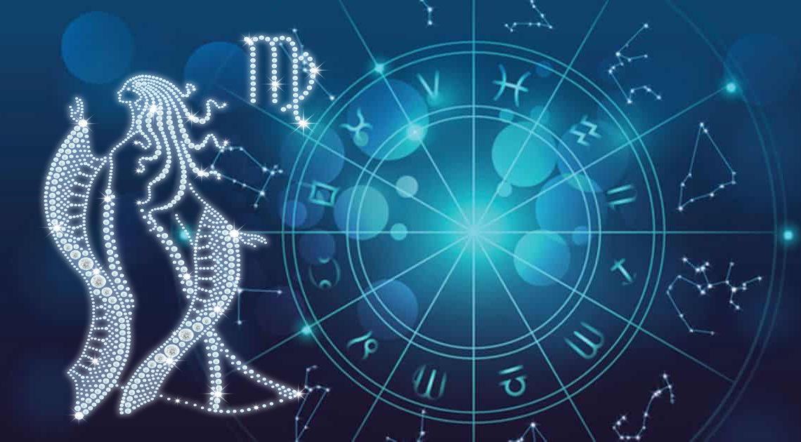 Гороскоп на сентябрь 2021 года Дева