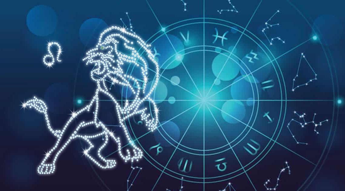 Гороскоп на сентябрь 2021 года Лев