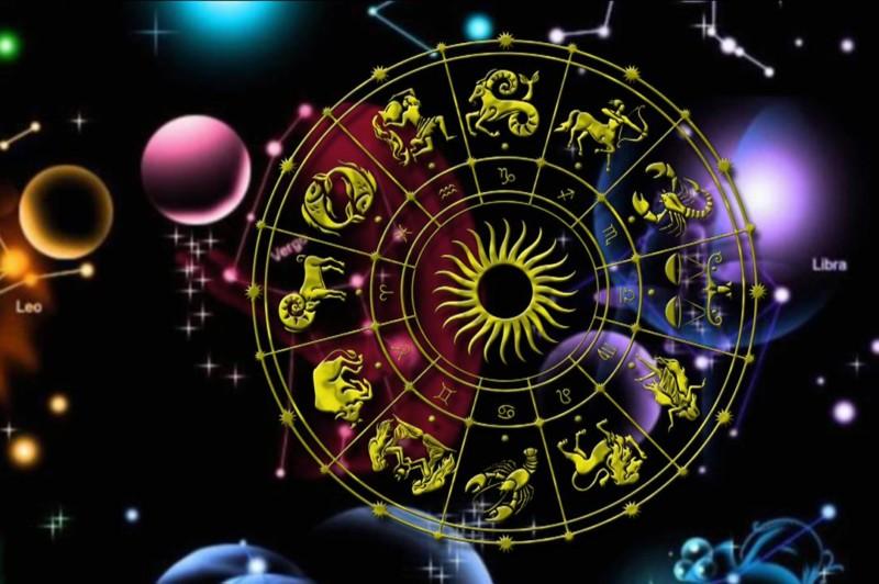 гороскоп на неделю с 13 по 19 сентября 2021 года