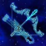 Гороскоп на октябрь 2021 года Стрелец
