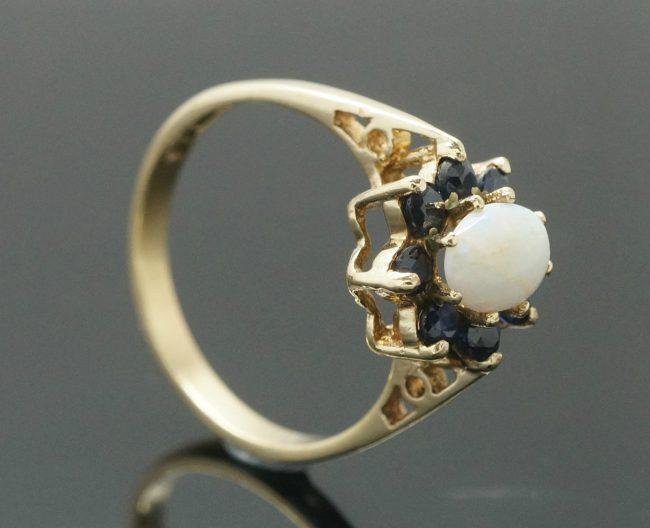 kamen-opal-foto-svojstva-znachenie_48