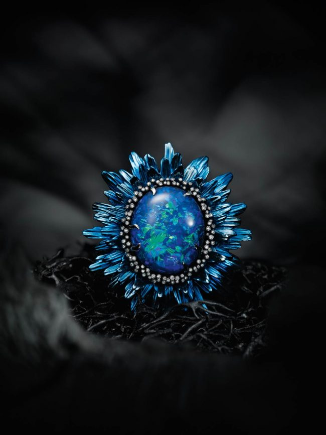 kamen-opal-foto-svojstva-znachenie_34