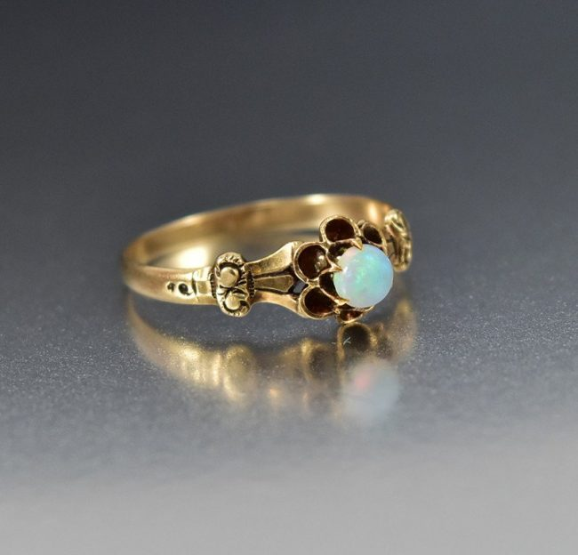 kamen-opal-foto-svojstva-znachenie_36