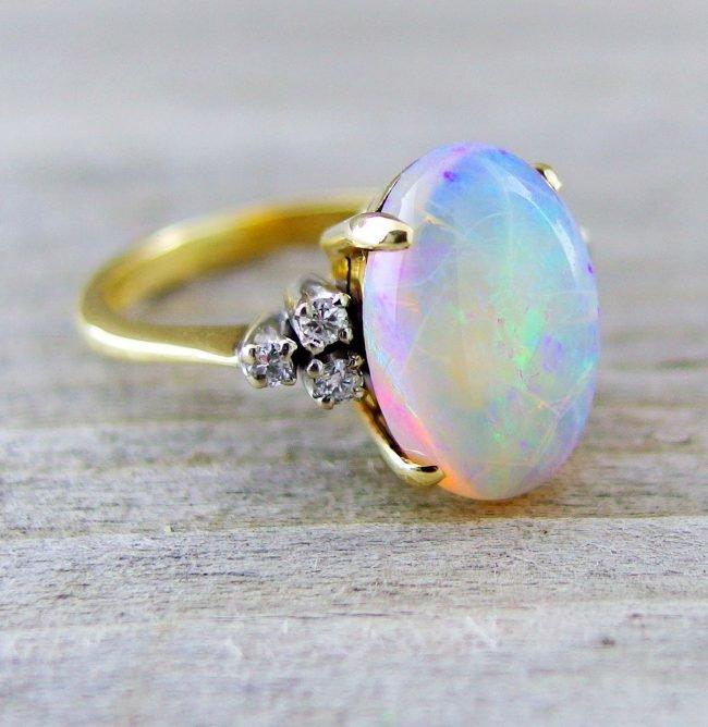 kamen-opal-foto-svojstva-znachenie_23