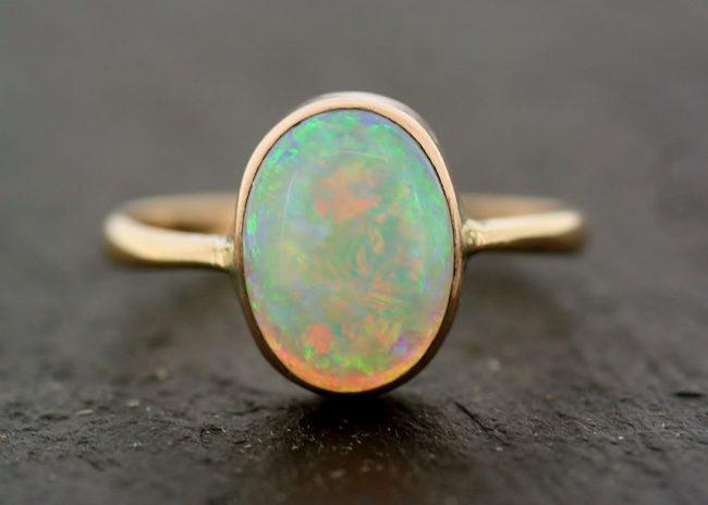 kamen-opal-foto-svojstva-znachenie_24
