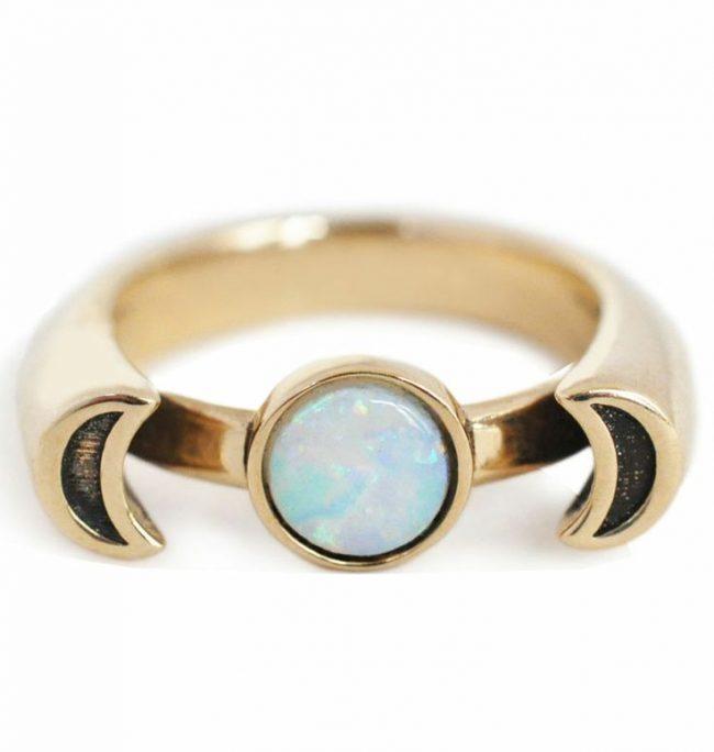 kamen-opal-foto-svojstva-znachenie_18