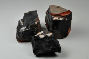 Магические и лечебные свойства черного оникса. Кому подходит камень?