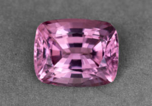 Шпинель Балэ-рубин (розовая)